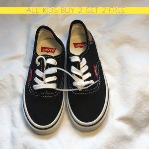 Levis Skate Shoes New Tennis Shoes